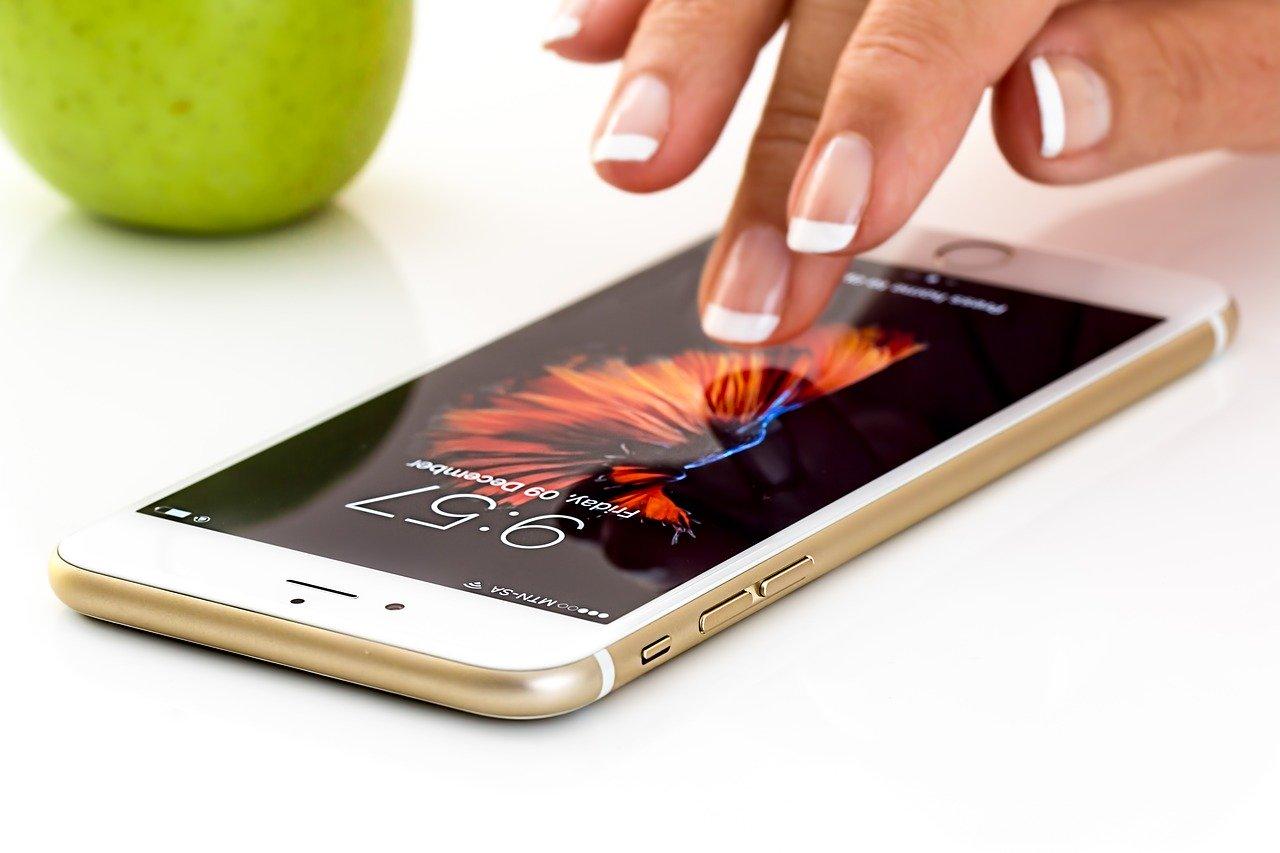 こと 機種 変更 やる iPhone機種変更にすべきこと完全ガイド 簡単にデータ移行・復元をする手順まとめ